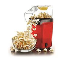 Аппарат для приготовления попкорна Snack Maker | Попкорница