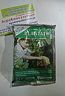 Плантафол дозревание плодов (Plantafol 5+15+45) 25 г удобрение, стимулятор роста