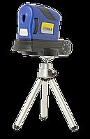 Уровень лазерный МИНИ Htools 29 В 902, фото 1