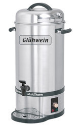 Глинтвейница  Bartscher A200050 (20 л) Германия