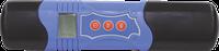 Тестер электронный FT40 (pH/ORP(Redox)/Temp (0-14/+-1999mV/0-50C) НОВ.