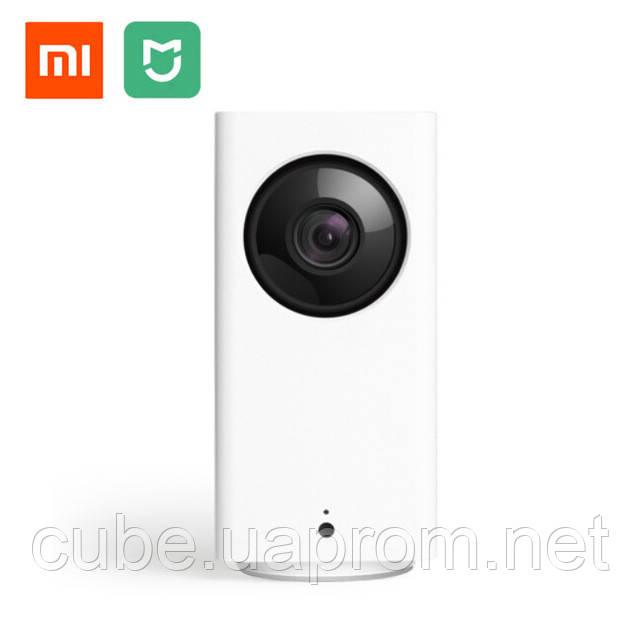Xiaomi IP камера Mi Home (Mijia) Dafang DF3 360° PTZ 1080P