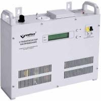 Cтабилизатор напряжения Volter СНПТО- 5,5 пттш