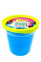 """Слайм Slime-gum """"Mr.Boo"""", микс цветов, 90г., ТМ ОКТО(24шт)"""