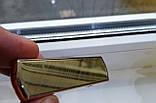 Зажигалка электроимпульсная GIGER usb, фото 9