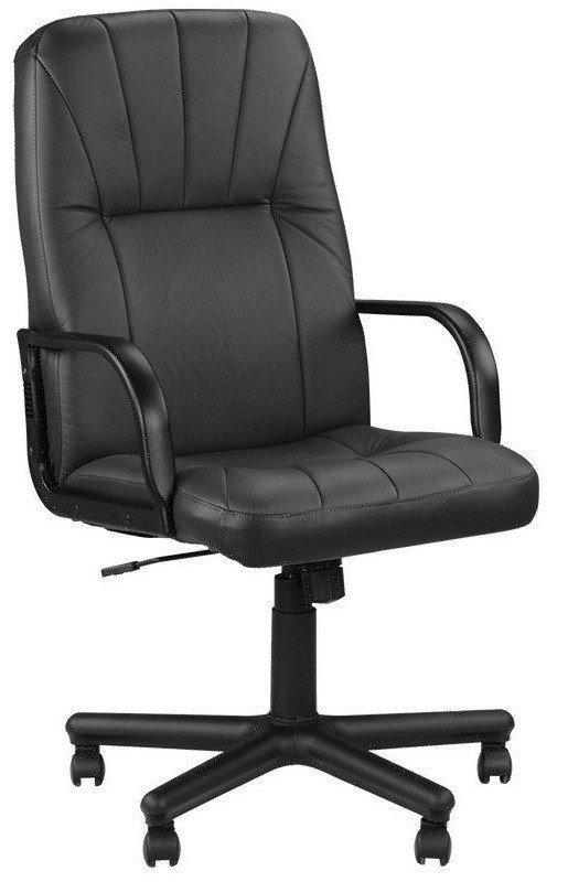 Кресло для руководителей MACRO Tilt PM64 с механизмом качания