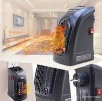 Настенный электрический обогреватель воздуха Handy Heater HH-3561