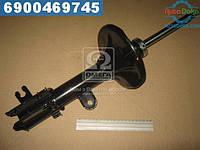 ⭐⭐⭐⭐⭐ Амортизатор подвески КИA SPORTAGE передний левый газовый (производство  Mando)  EX546511F000