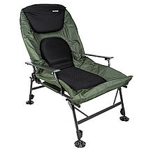 Карповое кресло-кровать «RANGER» Grand SL-106 (RA 2230), фото 2