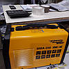 Сварочный инвертор Kaiser MMA-250, фото 5