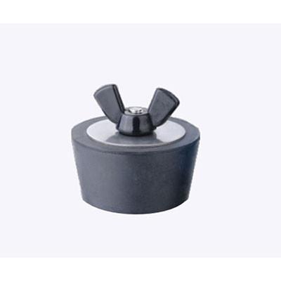 Зимова заглушка для консервації басейну (Пробка гумова) Cixi