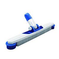 Щетка простая для чистки бассейна 50 см Premium EZ, фото 1