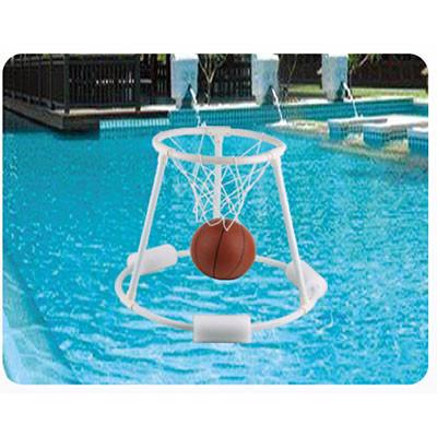 Водная игра баскетбол 3  Распродажа
