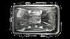 Фара основная RH Daf CF65, 75, 85 - TD01-61-009R/X