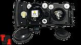 Фара основная  RH Daf XF105, CF, LF e-mark - TD01-61-006NR, фото 3