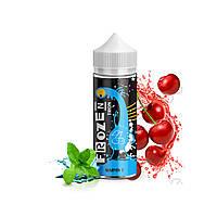 Frozen Tron - Marvin T 120ml Жидкость для электронных сигарет