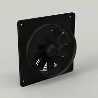 Вентилятор осевой QuickAir  WO-K 250