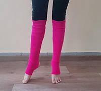 Гетры для танцев  45 см, фото 1