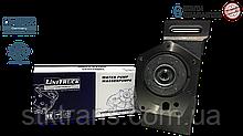 Водяная помпа Unitruck Germany Cummins N-14 (ISO 9000:2000) - DP-CM-405