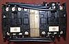 Пускатель магнитный ПМЛ-15010 220В реверсивный