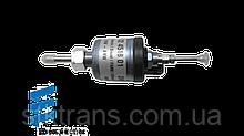 Насос топливный Eberspacher - 224518010000