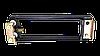 Кронштейн противотуманной фары R DAF XF, CF E2, E3 - DP-DA-046