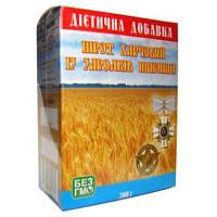 Шрот Зародышей пшеницы 200г