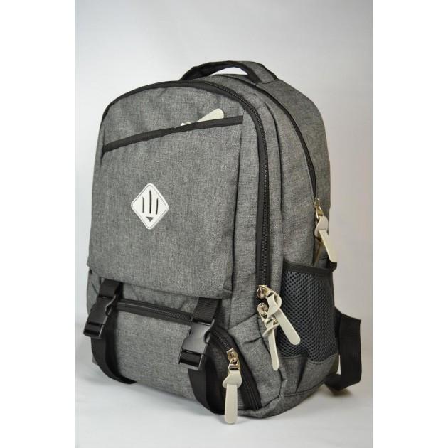 """Городской молодежный рюкзак """"Favor 974"""""""