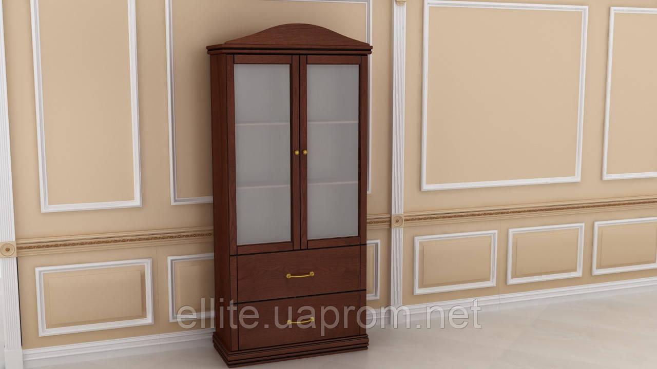 """Шкаф """"Прима"""" 110"""