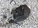 МКПП механическая коробка передач Nissan Sunny N14 1,4 бензин , фото 4