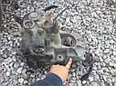 МКПП механическая коробка передач Nissan Sunny N14 1,4 бензин , фото 6