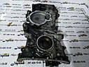 Масляный насос (Крышка) Nissan Sunny N14  1.4/1.6 бензин, фото 3