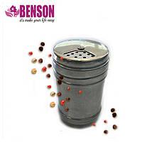 Емкость для специй из нержавеющей стали Benson BN-626