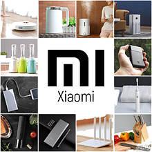 Товары и техника Xiaomi и других производителей