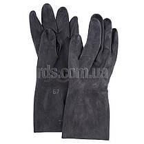 Перчатки бл-1м, фото 2