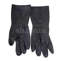 Перчатки бл-1м, фото 3