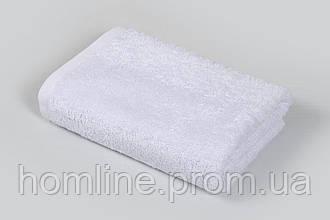 Полотенце Iris Home Отель Белый 40*70 440 г/м²