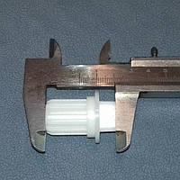 Втулка для Philips 996510049323 (зубів = 11, загальна довжина = 37mm, )