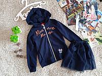 Детский костюм для девочки, Disney (OVS) Италия