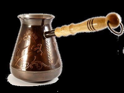 Турки кофейные,заварники для чая