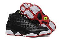 Мужские баскетбольные кроссовки Jordan 13 Retro 'PlayOffs' Реплика, фото 1