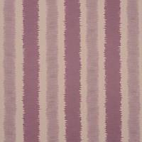 Ткань для штор Jambi Anka