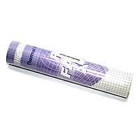 Папір для факсу рулонний 210/1