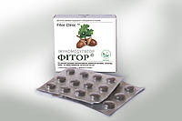 """Фитор"" таблетки (коробка 60шт)"