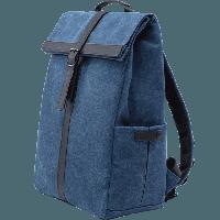 "Рюкзак Xiaomi Grinder Oxford Backpack Dark Blue 15.6"""