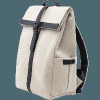 Рюкзак Xiaomi RunMi 90 Grinder Oxford Backpack Beige