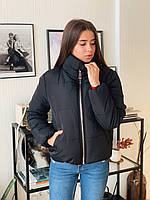 Зимняя куртка К 0011 с 03 46-48