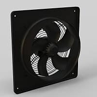 Вентилятор осевой QuickAir  WO-K 450