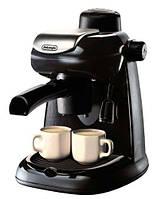 Кофеварка эспрессо DELONGHI EC5