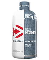 L-Carnitine   L-карнитин